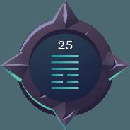button25