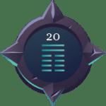 hex20