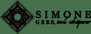 logo_simone