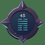 45_hex