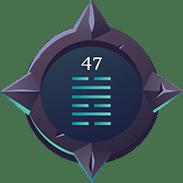 hexagram_47