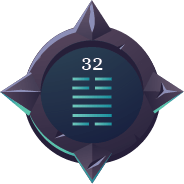 hex32