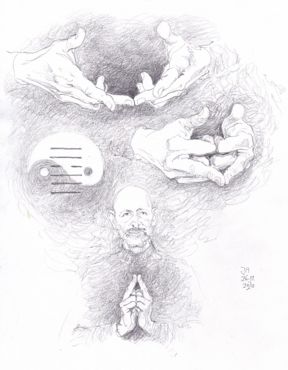 gene-keys-hand-mudra-9