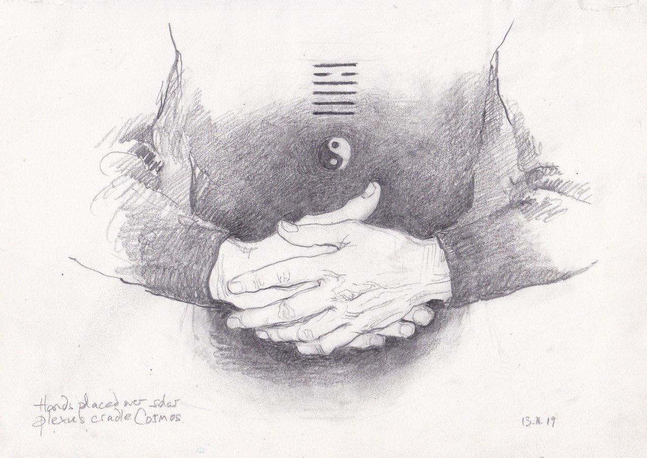hand-mudra-14