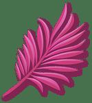 leaf_2