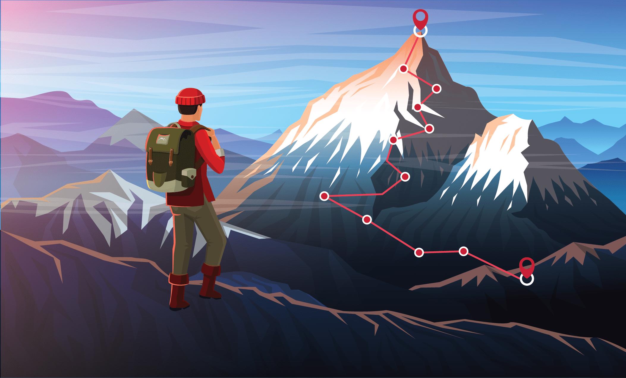 mountaineer_hero2