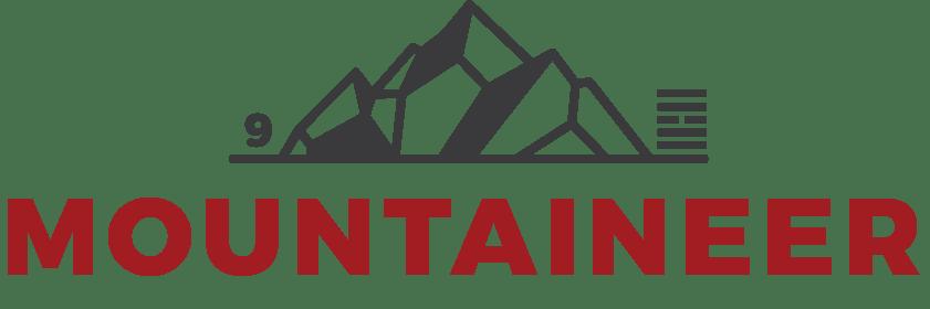 mountaineer_logov2