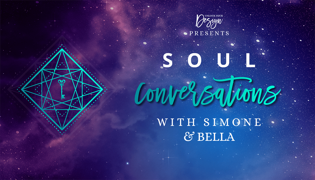 soulconvos