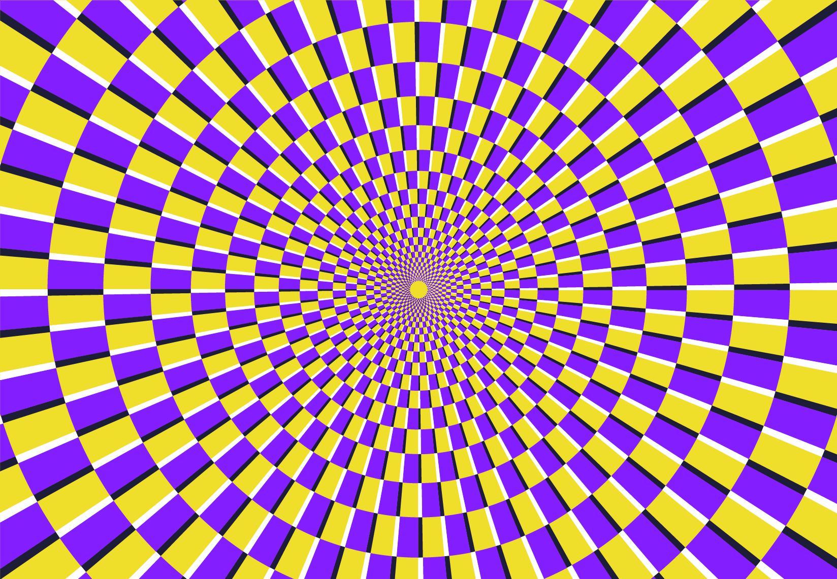 26_optical_1