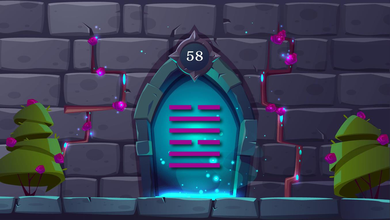 door58