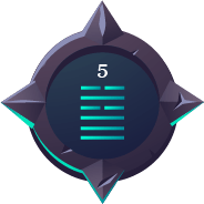 hex_5