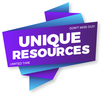 uniqueresources_26