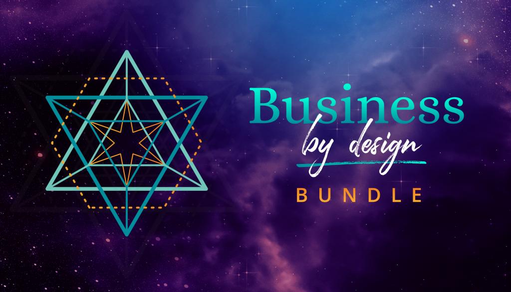 BBD_bundle
