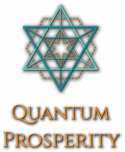 QP_logo2