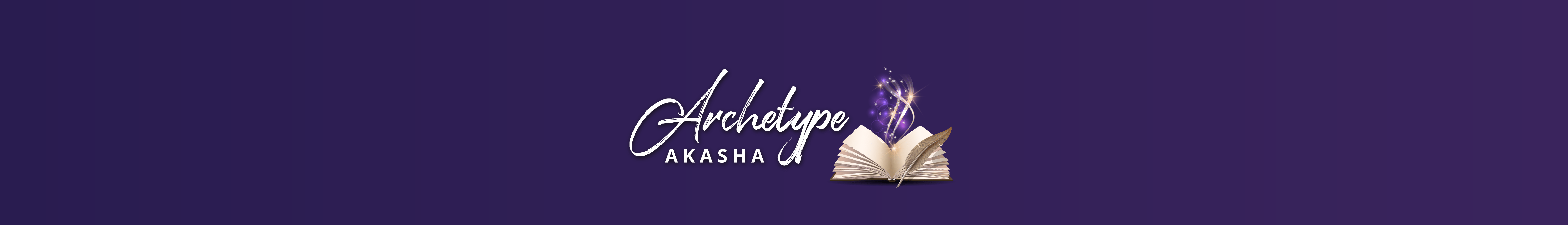 heading_ArchetypeAkasha