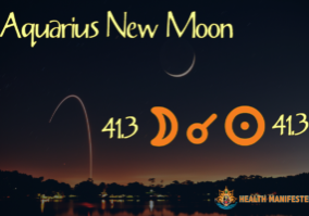 Aquarius-New-Moon-1