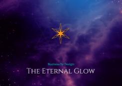 BBD_eternalglow