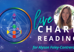 IAreadingalyson
