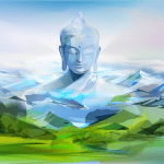 moutain_52_banner